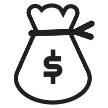 Make money whilst using Fleet 365